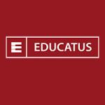 educatus